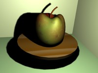 apple.max
