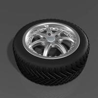 wheel4.zip