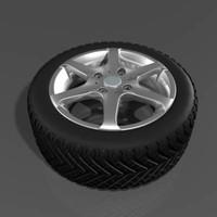 wheel3.zip