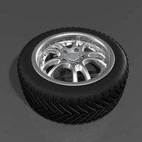 wheel2.zip