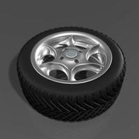 wheel1.zip