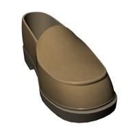 shoe01-6.zip