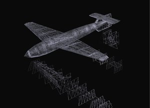 arado 377 heinkel 3ds free