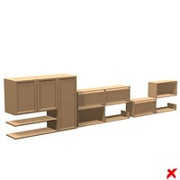 kitchen cabinet max free
