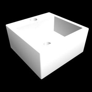 basin max
