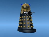 Supreme_Dalek.zip