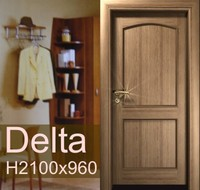Door Delta H2100x960