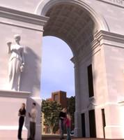 monument.zip