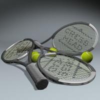 rackets.zip