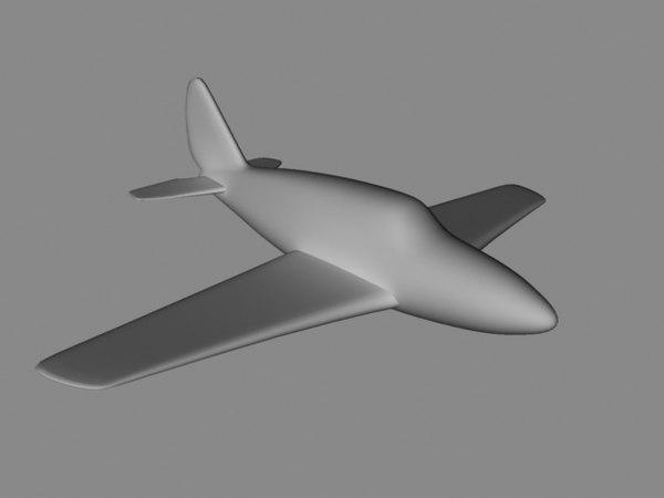 airplaneGenricLo.zip