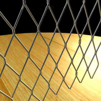 fence wire lattice 3ds