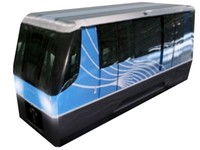 Innovia People-mover