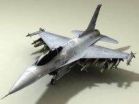 F16-C USAF_Max