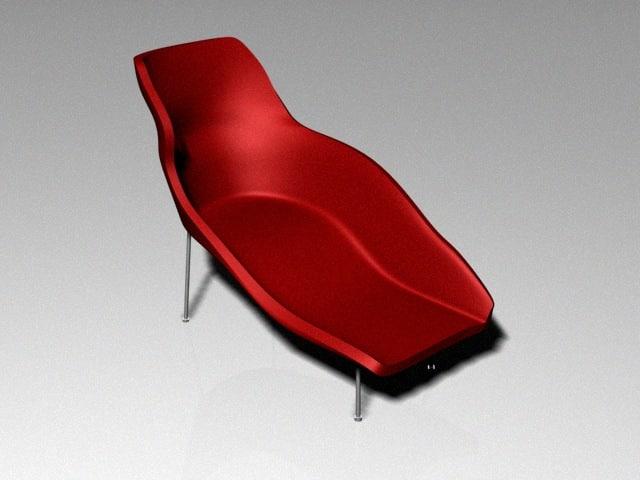max eame chair