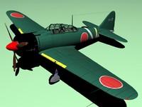 A6M2_Zero