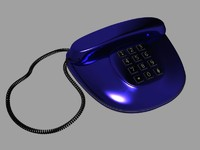 phone 3ds
