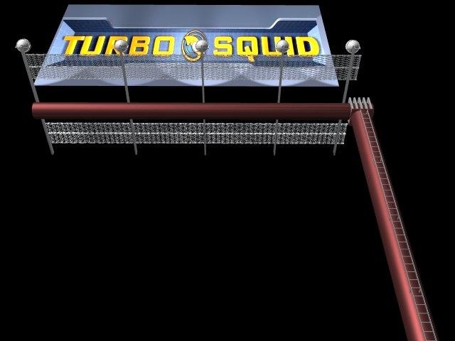 3d 3ds billboard sign ad