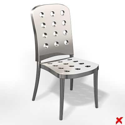 maya chair furniture
