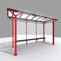 TS_ bus_shelter.zip