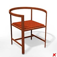 Chair210_max.ZIP