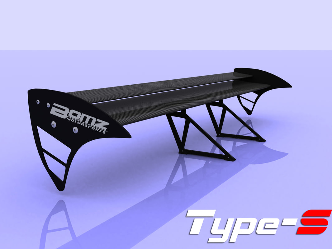 maya sport wing