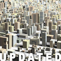 61_mediumsized-lowpoly-buildings.zip