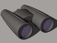 Binoculars1.zip
