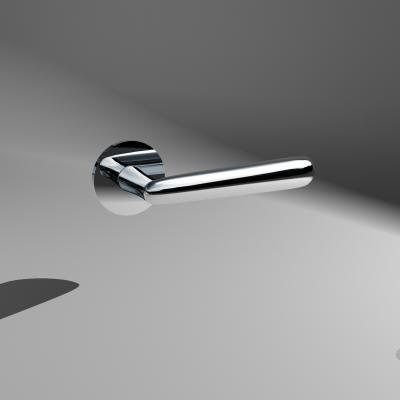 maya door handle omnia 915