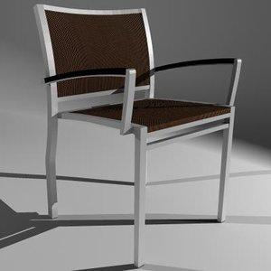 chair patio furniture ma
