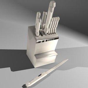 ma set knife