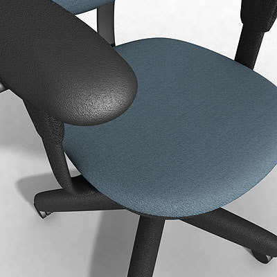 max office chair