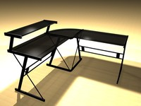 Desk.ma