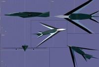 Plane2.3ds