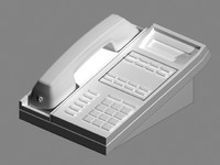 maya telephone