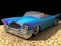 car_model_v1.zip