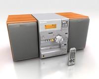 SonyCMT-CP1.rar