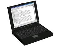 Laptop-AcerExtensa367D.cob