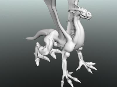 dragon_n.lwo