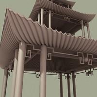 Pagoda_Set.max