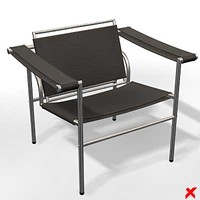 Chair220_max.ZIP