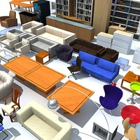 Office_furniture_pack_500.zip