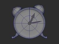 clock_model_v1.zip