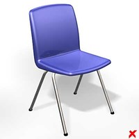 Chair223_max.ZIP