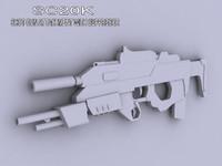 SC-20K.zip