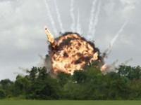 AB Explosion.max