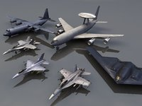 6_US-Aircraft_Pack-01