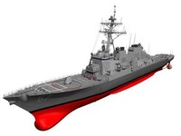 3d dxf ddg 67