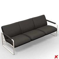 Chair waiting024_max.ZIP