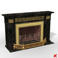 Fireplace017_max.ZIP
