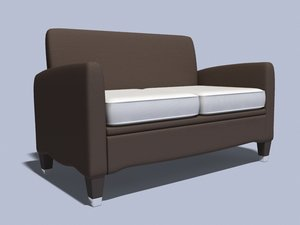 maya cafe marly sofa